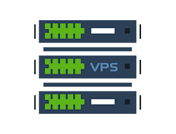 VPS hosting for Windows & LINUX, 99.95% Uptime SLA, available with 	cPanel, PLESK.